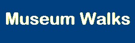 Sidmouth Museum Sponsor
