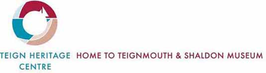 Teign Heritage Centre   Home to Teignmouth and Shaldon Museum Sponsor