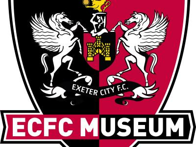 Exeter City Football Club Museum