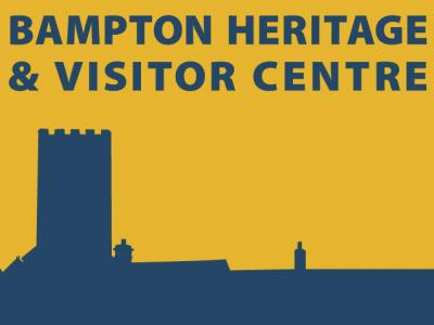 Bampton Heritage and Visitor Centre