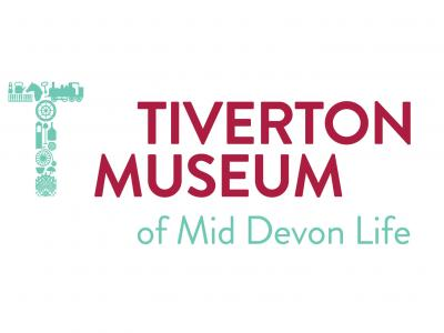 Tiverton Museum of Mid Devon Life
