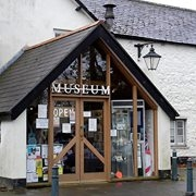 Holsworthy Museum Opening Hours