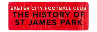 History of St James Park Project